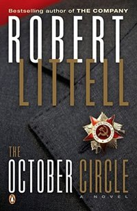 Book The October Circle by Robert Littell