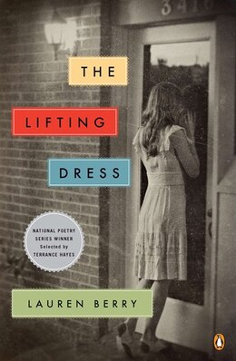 Book The Lifting Dress by Lauren Berry