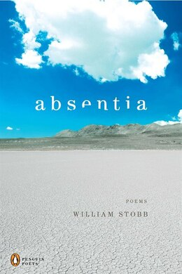 Book Absentia by William Stobb