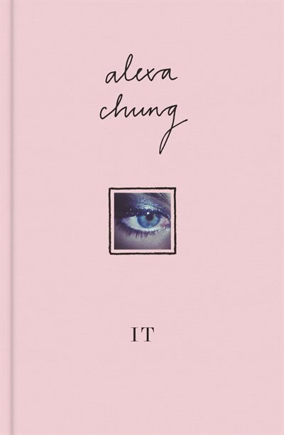 It by Alexa Chung