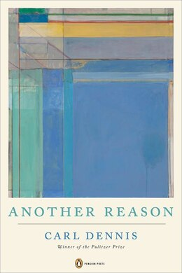 Book Another Reason by Carl Dennis