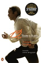 12 Years A Slave (movie Tie-in): (movie Tie-in)
