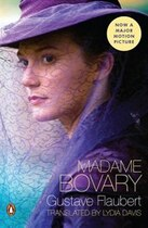 Madame Bovary: (movie Tie-in)