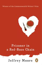 Prisoner In A Red-rose Chain