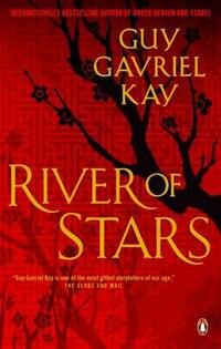 River Of Stars