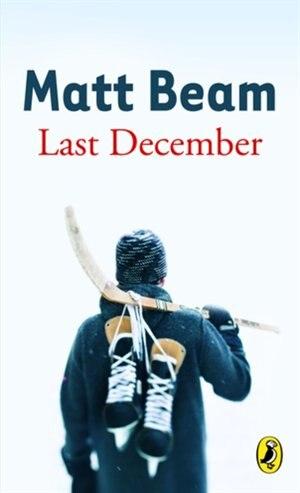 Last December by Matt Beam