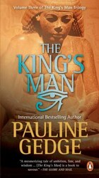 The King's Man: Volume Three Of The King's Man Trilogy