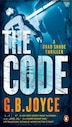 The Code: A Brad Shade Thriller