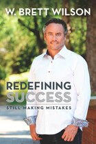 Redefining Success: Still Making Mistakes