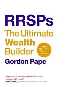 Rrsps:the Ultimate Wealth Builder: The Ultimate Wealth Builder