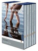 Book Alice Munro Collection by Alice Munro
