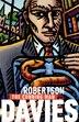 Modern Classics The Cunning Man by Robertson Davies