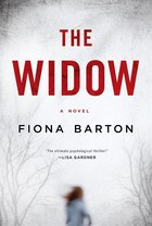 Book The Widow by Fiona Barton