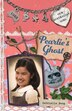 Pearlie's Ghost: Pearlie Book 4 by Gabrielle Wang