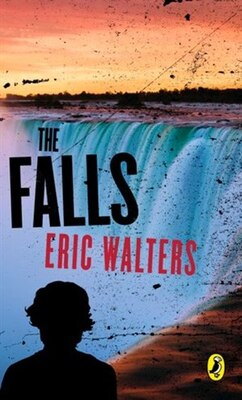 Book The Falls by Eric Walters