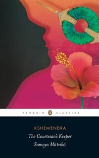 Book The Courtesan's Keeper by Kshemendra