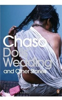 Book Doll's Wedding & Other Stories by Chaso