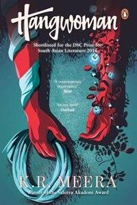 Hangwoman by K.R. Meera