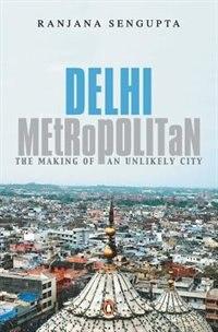 Delhi Metropolitan