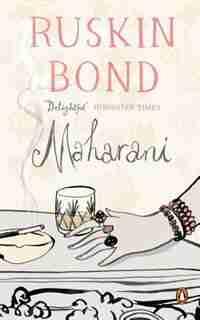 Maharani by Ruskin Bond
