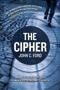 The Cipher by John C. Ford