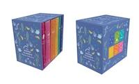 Puffin Hardcover Classics Box Set