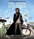 The Green Bicycle
