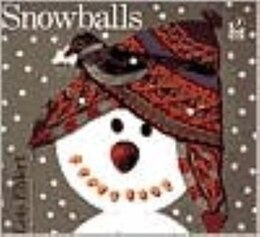 Book Snowballs by Lois Ehlert