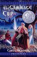 The Gammage Cup by Carol Kendall