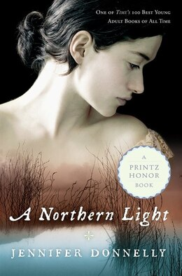Book A Northern Light: A Novel by Jennifer Donnelly