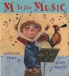 M is for Music