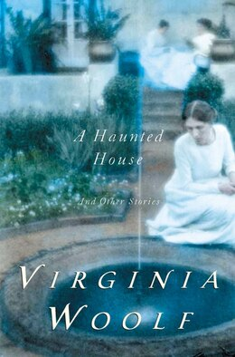 Book A Haunted House and Other Short Stories by Virginia Woolf