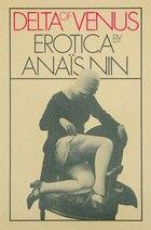 Delta of Venus: Erotica