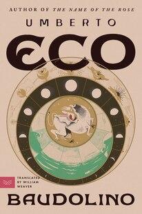Baudolino: A Novel