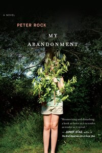 My Abandonment: A Novel