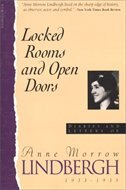 Locked Rooms Open Doors:: Diaries And Letters Of Anne Morrow Lindbergh, 1933-1935
