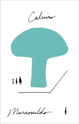 Book Marcovaldo: or the Seasons in the City by Italo Calvino