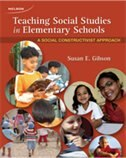 Teaching Social Studies in Elementary Schools: A Social Constructivist Approach