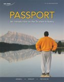 Passport: An Introduction To The Tourism Industry