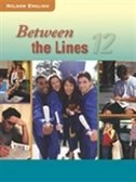 Between the Lines 12: Student Text (softcover)
