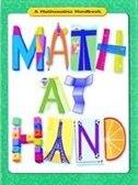 Book Math at Hand: A Mathematics Handbook Grade 5- 6: Great Source Math Handbook; 2003 Edition by Great Source Great Source