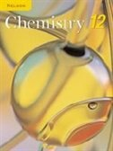 Book Nelson Chemistry 12: Student Text (National Edition) by Frank Jenkins