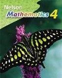 Nelson Mathematics (Grade 4): Student Workbook - Western Edition