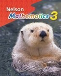 Book Nelson Mathematics (Grade 3): Student Text - Western Edition by Marian Small