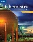 Nelson Chemistry Alberta 20/30