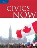 Book Civics Now: Student Edition by Doug Gordon