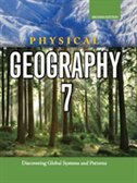 Book Physical Geography 7: Discovering Global Systems And Patterns: Student Edition by Graham Draper
