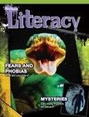Nelson Literacy 7: Student Book 7b