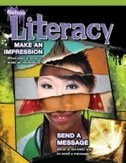 Nelson Literacy 7: Student Book 7c
