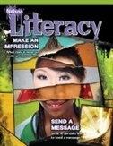 Nelson Literacy 7: Student Book 7c
